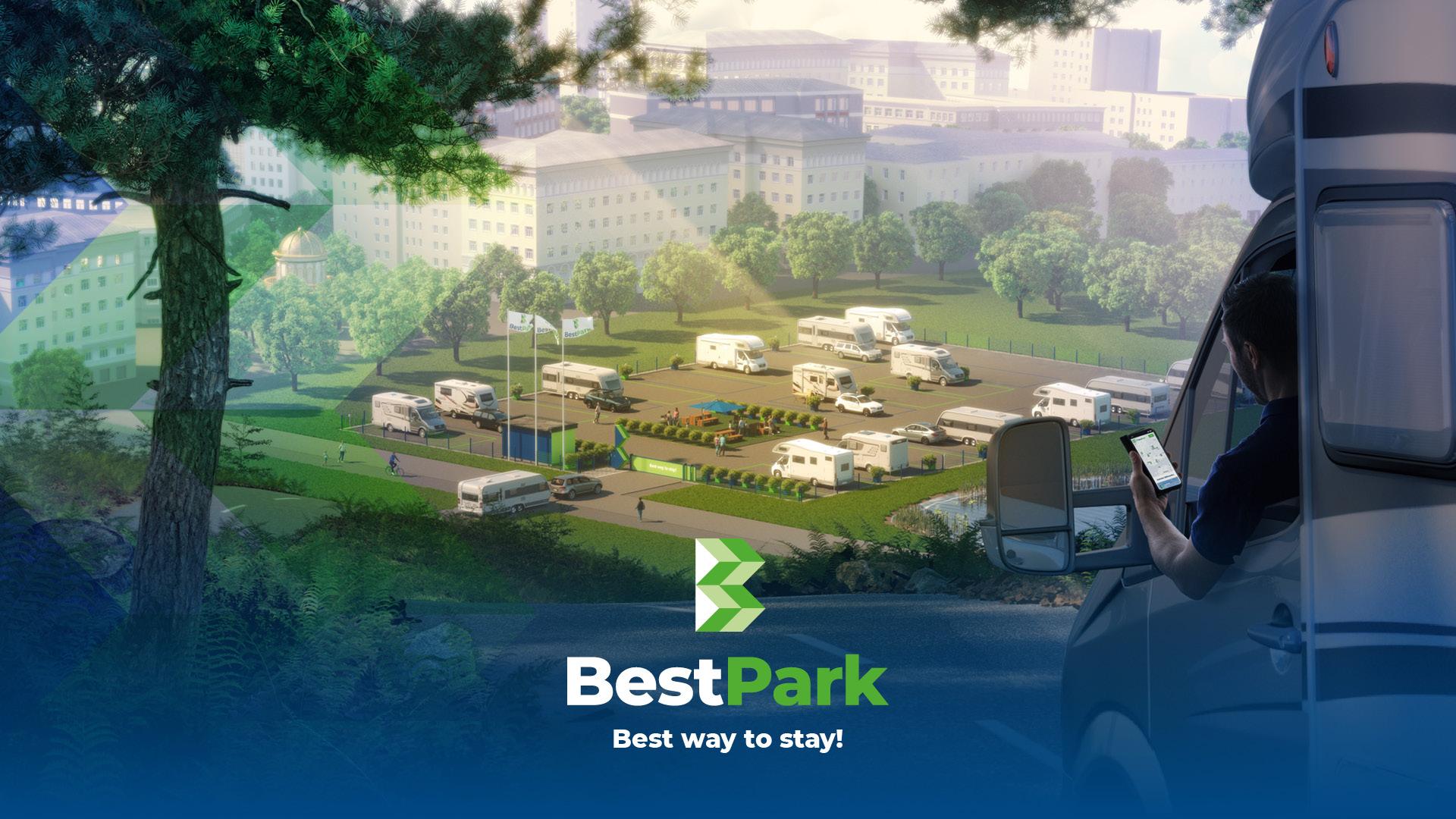 bestpark-referenssi-1.jpg