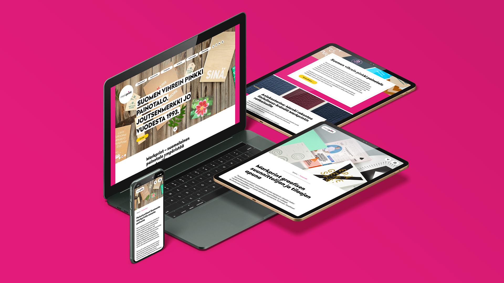 markprint-verkkosivu-mockup1.jpg