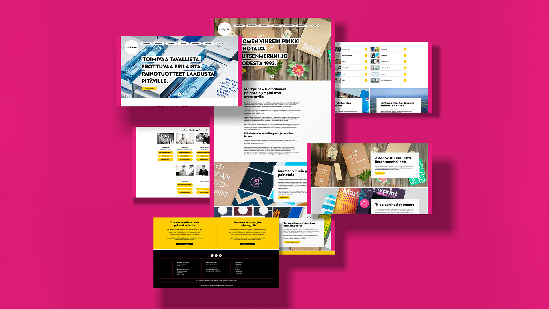 markprint-verkkosivu-mockup2.jpg