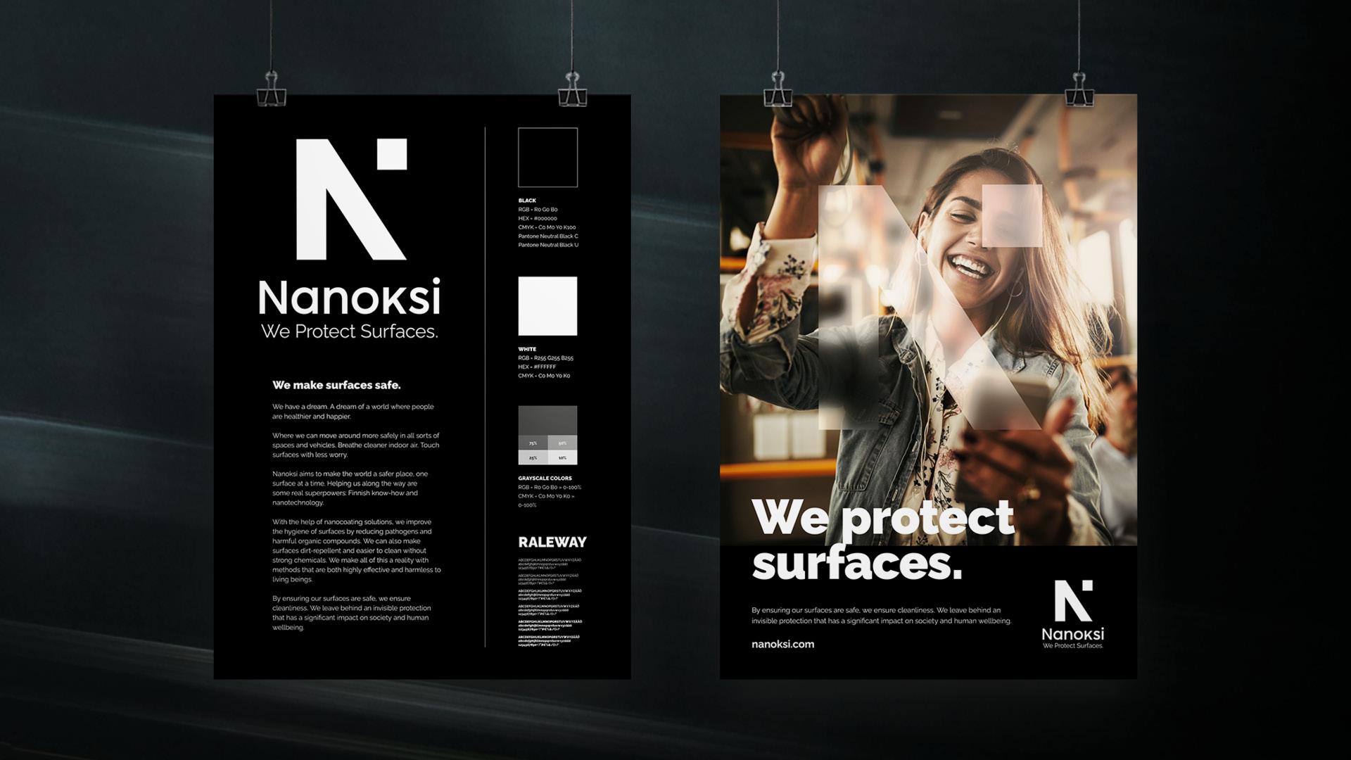 nanoksi-refe-eng-1.jpg