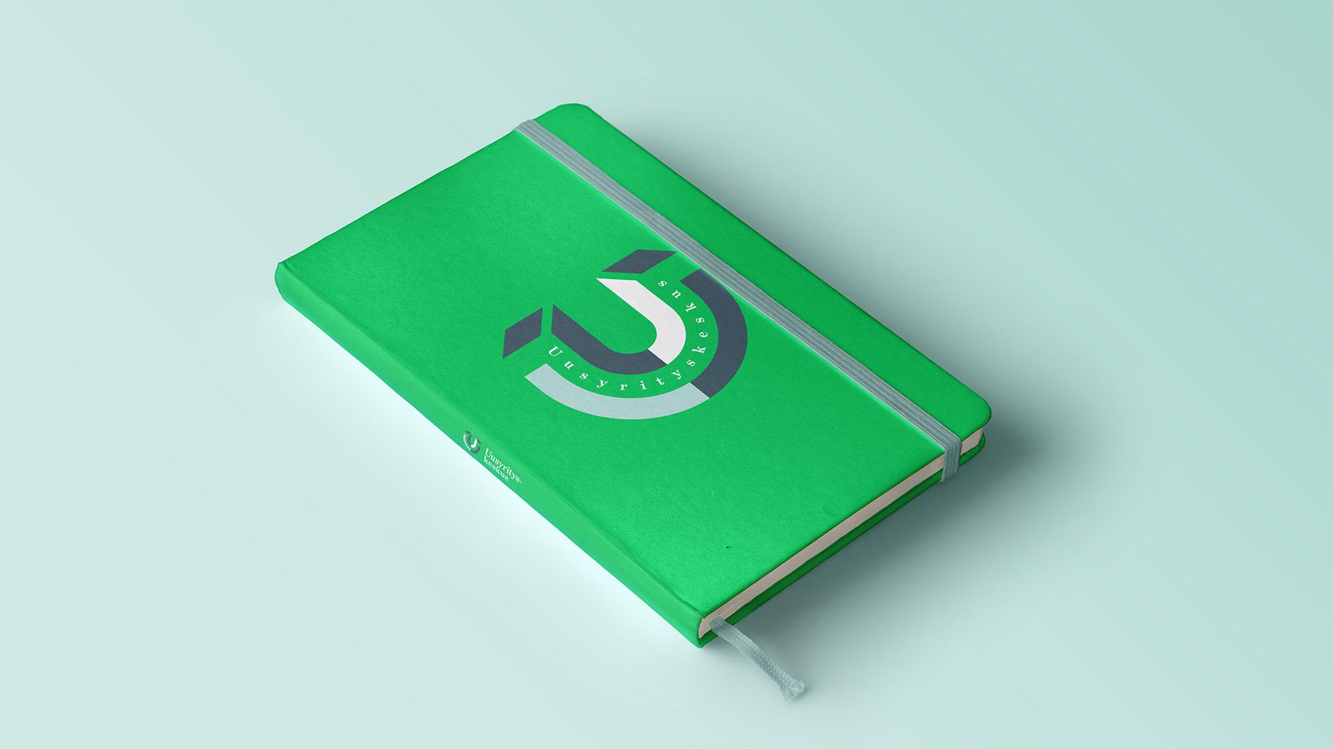uusyrityskeskus-muistikirja.jpg