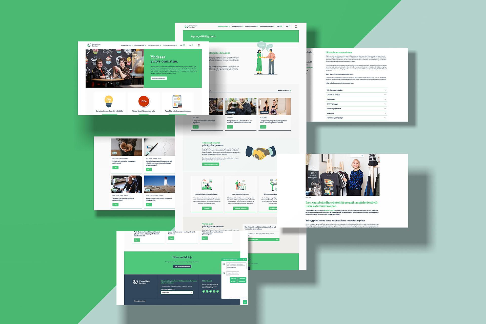 uusyrityskeskus-verkkosivu-refe2.jpg